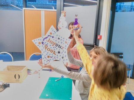 Bluelab-Atelier-decoupe-plotter